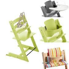 cheap stokke baby chair find stokke baby chair deals on line at