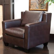 Reclinable Chair Design Oversized Reading Chair Recliner Chairs Cheap
