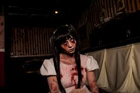 house of horror haunted carnival south florida insidersouth