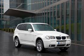 bmw x3 xdrive18d 2008 review specifications and photos u2013 bugatti