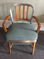 maple mid century modern antique chairs ebay