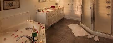 Bed And Breakfast In Maryland St Michaels Inn Five Gables Inn U0026 Spa