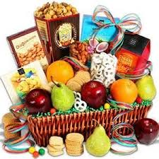 gourmet food gift baskets 131 best s day diy gift basket ideas images on
