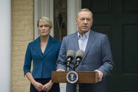 in u0027house of cards u0027 season 5 trailer frank underwood knows what u0027s