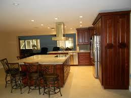 Kitchen Cabinets South Florida Kitchen Designs - Kitchen cabinets hialeah