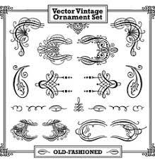 ornaments vector images 660 000