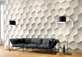 Embossed Wallpanels 3dboard 3dboards 3d Wall Tile by Eco Gypsum Plaster U0026 Mdf 3d Wall Panels Uk