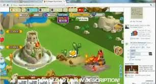 x and y rom for android x and y rom with nintendo 3ds pc emulator 2014