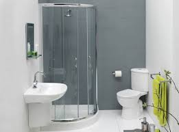 Remodeling Small Bathrooms by Renovating Small Bathrooms Bathroom Remodeled Bathrooms Bathroom