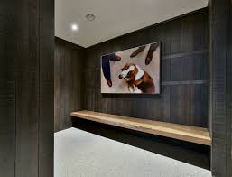 kitchen design sussex inglis hall grand designs project bespoke kitchen staircase