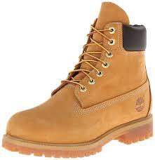 timberland 6 inch boots men u0027s shoes merkandi com