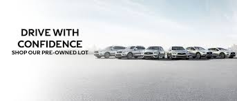 used lexus for sale kansas city infiniti of kansas city serving overland park infiniti buyers