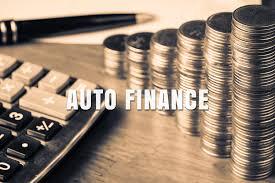 100 auto dealer floor plan financing dr horton express