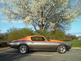classic chevrolet camaro for sale on classiccars com 1 211 available