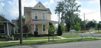 homes for rent by private owners in memphis tn uptown homes in memphis tn affordable housing online