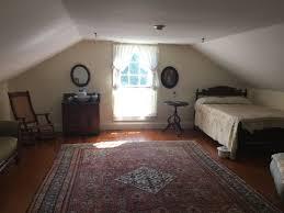 helen u0027s bedroom picture of helen keller birthplace and outdoor