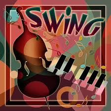 swing jazz 21 best lindy hop images on clothing apparel fashion