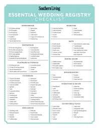 best wedding registry ideas registry ideas wedding wedding definition ideas