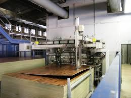 laminate flooring manufacturer akioz com