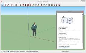 download google sketchup tutorial complete zip download sketchup make 64 bit v17 1 174 freeware afterdawn