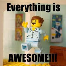 Lego Movie Memes - lego movie memes funny movie best of the funny meme