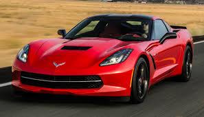 corvettes pictures chevrolet corvette prices reviews and model information