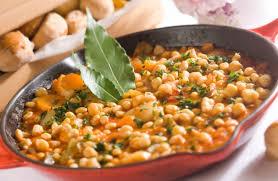 crockpot recipe chickpea u0026 root vegetable stew gluten free