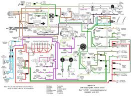 fantastic 06 mini cooper wiring diagram images electrical