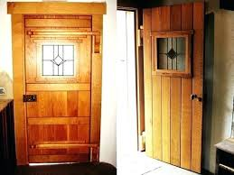How To Build A Exterior Door How To Build An Exterior Door Front Door How To Build Wood Entry