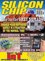 chip magazine silicon chip november 2016 download