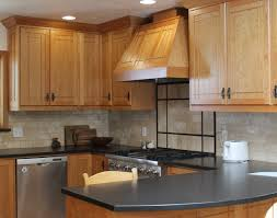 kitchen design wood kitchen kitchen cabinet design 12 strikingly beautiful simple