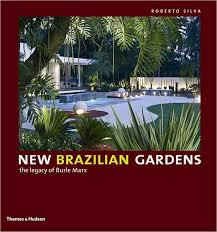 Landscape Design Books by Landscape And Garden Design Modern Design By Moderndesign Org