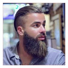 mens short dreadlocks hairstyle plus short curly hairstyle for