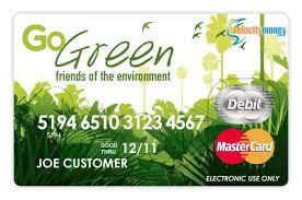 go prepaid card go green card from prepaid card services in suwanee ga 30024