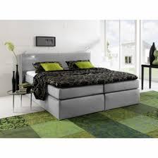 Schlafzimmer Modern Beispiele Wohndesign Kühles Erstaunlich Schlafzimmer Set Gestaltung Funvit