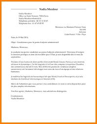 modele lettre de motivation femme de chambre 7 lettre de motivation femme de mnage cv vendeuse lettre de
