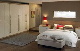 Built In Bedroom Furniture Northern Ireland Creditrestoreus - White bedroom furniture northern ireland