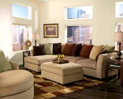 Sectional Sofa For Small Living Room Where To Buy Sectionals Condo Sectional Sofas Small Scale Tips