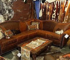 western furniture store texas cowhide western furniture co