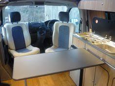 Interior Layout Image Result For Toyota Hiace Campervan Layout Campervan
