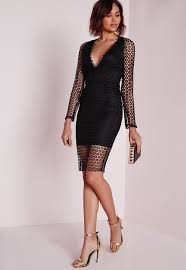 dresses to wear to a christmas party vosoi com