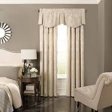 Eclipse Fresno Blackout Curtains by Amazon Com Beautyrest 15779052108ivy Odette 52 Inch By 108 Inch