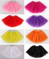 Dress Clothes For Toddlers Popular Ballet Baby Clothes Buy Cheap Ballet Baby Clothes Lots