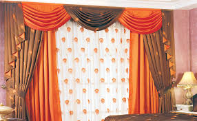 curtain design pictures of curtains widaus home design