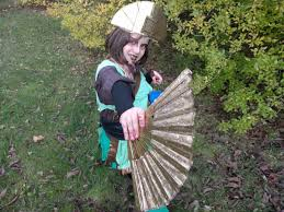 homemade halloween costume hacks for parents in a hurry u2013 simcha