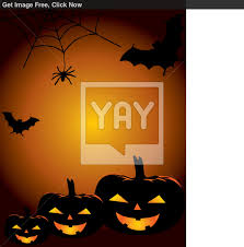 halloween birthday decoration ideas best 20 halloween birthday