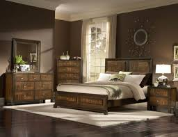 Affordable Bedroom Furniture Cheap Bedroom Furniture Sets For Sale Bedroom Design Decorating