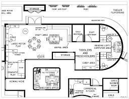 Open Kitchen Floor Plans Designs Amusing Kitchen Floorplans Pictures Inspiration Tikspor