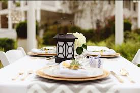Backyard Wedding Setup Ideas Summer Is Almost Here Time For Wedding Ideas Persian Wedding