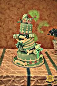 mini baby shower cakes baby shower gender reveal ideas